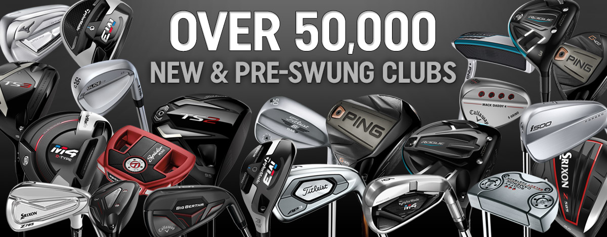 Over 50K Clubs